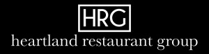 New HRG Logo no white