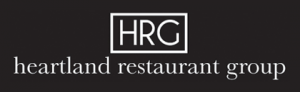 Heartland Restaurant Group